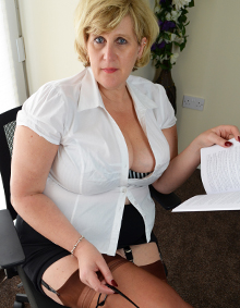 sexy independent escorts yorkshire